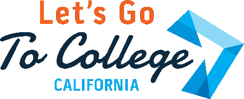 Home - Let's Go To College CA