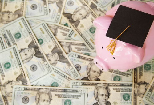 Student Loans 101: An Intro Guide to Student Loans