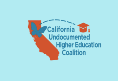 Campus Resources for Undocumented Students
