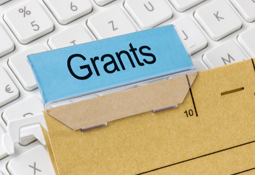 All About Cal Grants and Other CA Financial Aid