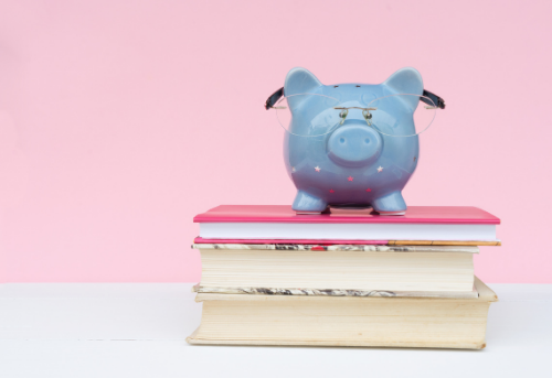 Tuition and Fees Explained
