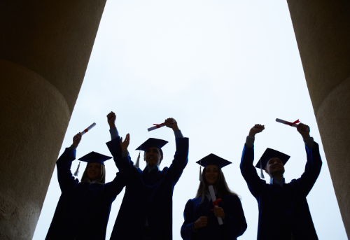 California Promise Programs: Free Community College